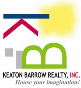 Charlotte Fashion Week 2014 - Fashion Designers & Recyclable Artist Competition Sponsored by Keaton Barrow Realty, Inc.