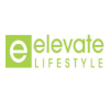 evelate lifestyle