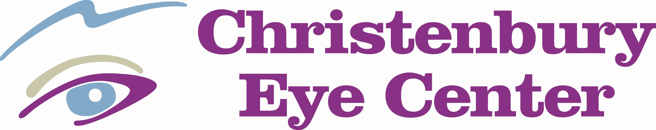 Christenbury Eye Center